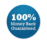 100moneybackguarantee-blue (1)
